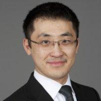 Image of Wenyu Zhao