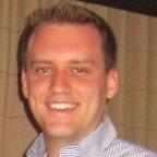Image of Wes Janson