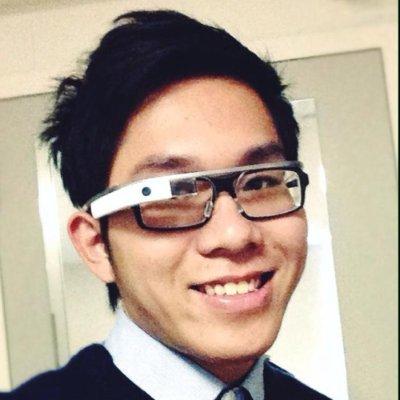 Image of Wesley Wei Qian