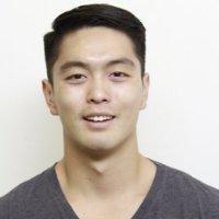 Image of Wesley Kim
