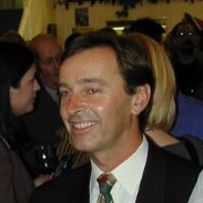 Image of Andrew Silber