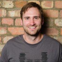 Image of Matt Wheeler