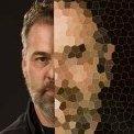 Image of Jeff Whitehead