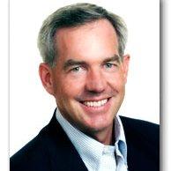 Image of Jim White