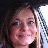 Image of Whitney Daley