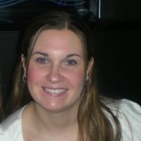 Image of Whitney Pyle, PMP, APMP