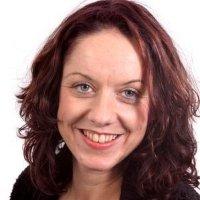 Image of Hannah Webster
