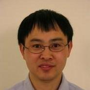 Image of Wanghong Yuan