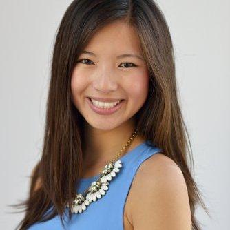 Image of Willa Zhang