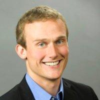 Image of Will Hinckley