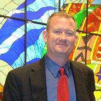Image of William Brown