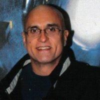 Image of William Cabral