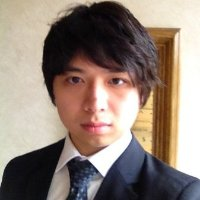Image of William Chong