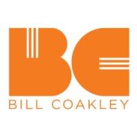 Image of William Coakley