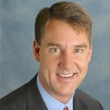 Image of William Demchak
