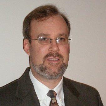 Image of William F. Hentschel, AIA, LEED AP BD C