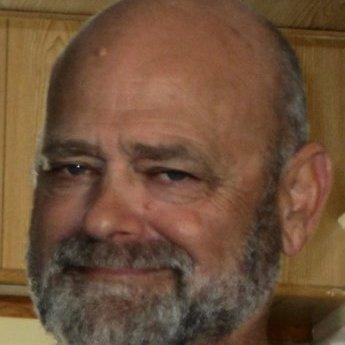 Image of William Johnson