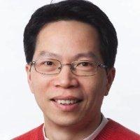 Image of William Li
