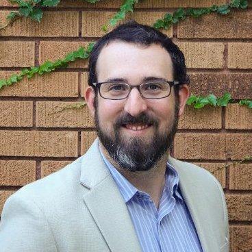 Image of William Martens