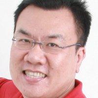 Image of William Tan