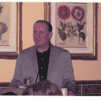 Image of Bill Graham