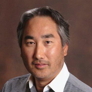 Image of William L. Yan