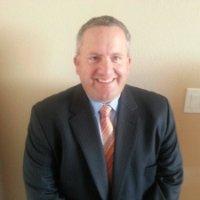 Image of Scott Hurst MBA, FACHE