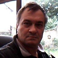 Image of William Staytchev, Ph.D
