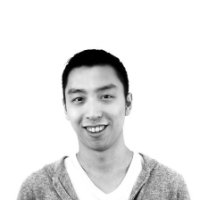 Image of Willie Yao