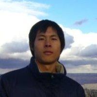 Image of Wilson Hong