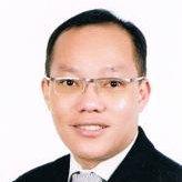Image of Wilson Tan