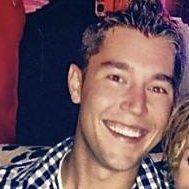 Image of Kyle Wilson