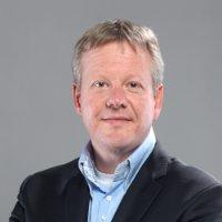 Image of Wim Kroon