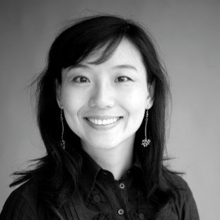Image of Yingqian (Winny) (Wang) Lucas