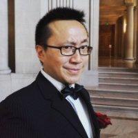 Image of Winston Chen