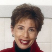 Image of Linda Winter