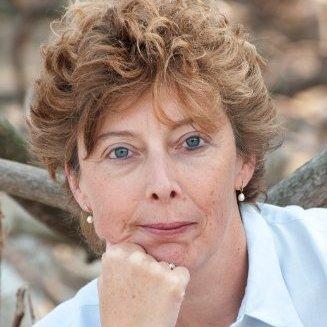 Image of Karen Winton