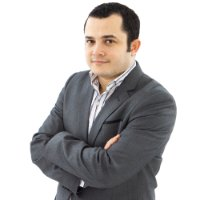 Image of Wisam Fadel