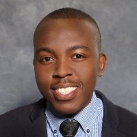 Image of Wishes Sfiso Mkhwanazi