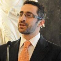 Image of Wissam Kahi