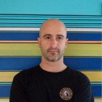 Image of Dan Wittmer