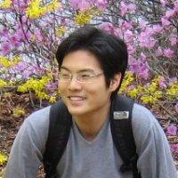 Image of Wonho Kim