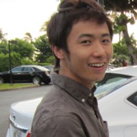 Image of Wooju Choi