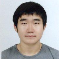Image of Woonjang Han
