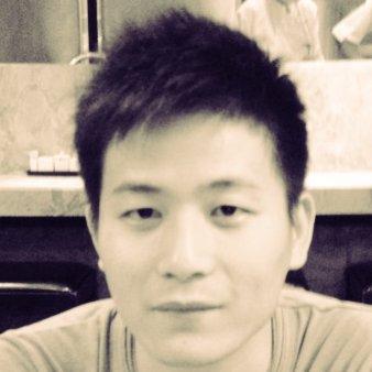 Image of Liang M.