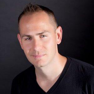 Image of William Petz