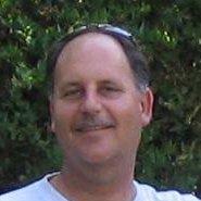 Image of Bill Harper