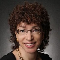 Image of Wendy Tanson, Broker, CRS, ABR, ASP, SRES