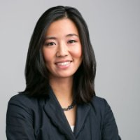 Image of Michelle Wu