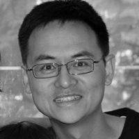 Image of Wei Yu
